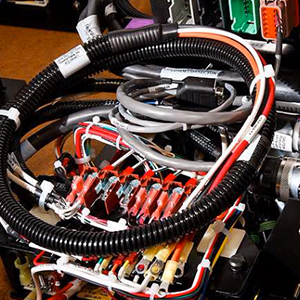 cc 4 wiring harness adalah oxygen sensor extension harness \u2022 free proses pembuatan wiring harness at n-0.co