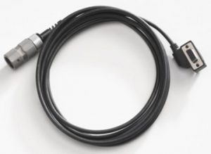 sincgars cable